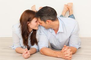 El seguro multirriesgo asegura tu hogar ante innumerables incidencias.