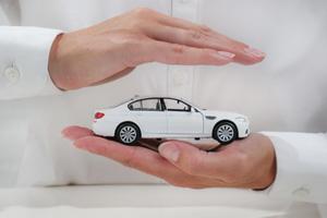 Las coberturas más adecuadas en la contratación de un seguro para un coche nuevo.