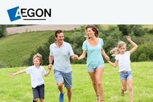 Los seguros de salud de Aegon