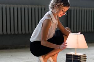 Mejores formas de ahorrar en la factura de luz y gas