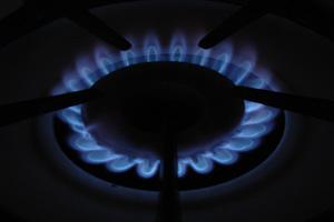 Un 29% de bajada en el precio de gas base.