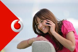 Las mejores ofertas de Vodafone en dispositivos móviles.