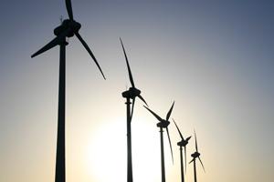 Las energéticas españolas más importantes