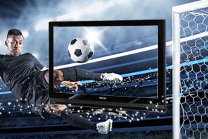 El mejor fútbol incluido en las ofertas de TV Digital
