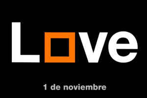 Orange ¿Love?