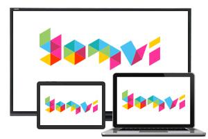 Movistar Fusion+ se hace con los contenidos de Yomvi, ampliando su oferta.