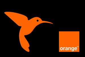 La tarifa Orange Colibrí a velocidad 4G.