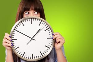La tarifa con discriminación horaria
