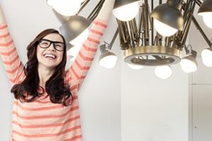 Los mejores trucos para ahorrar en la factura de luz y gas