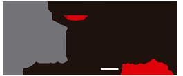 Logotipo Multioferta.es Tu comparador mágico pero sincero